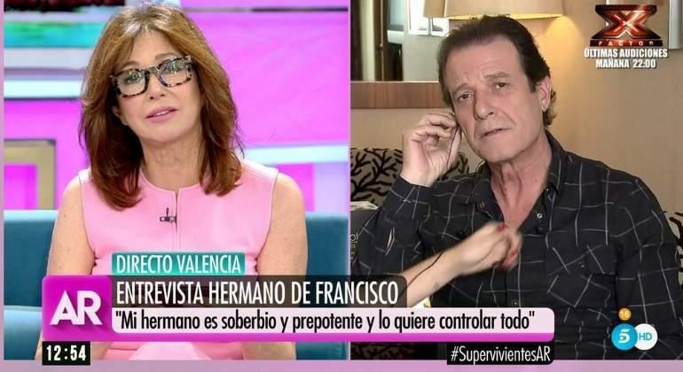 ana-rosa-hermano-francisco.jpg
