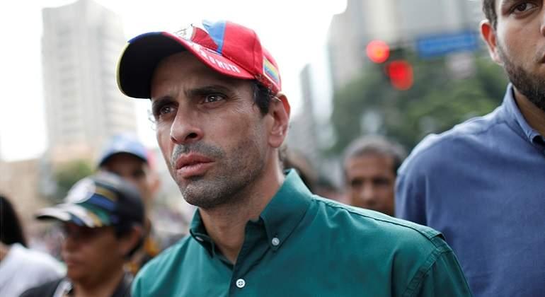 Capriles-Venezuela-reuters.jpg
