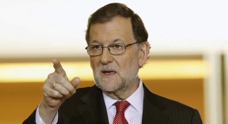 Rajoy-balance2016-30dicEFE.jpg
