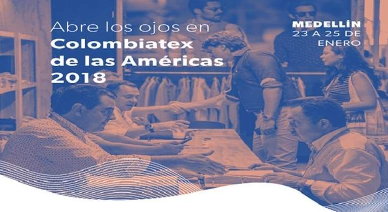 colombiatex-2018