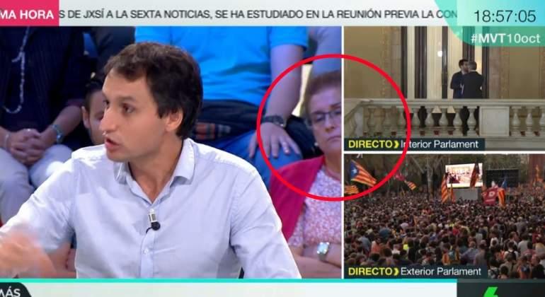 senora-mas-vale.jpg