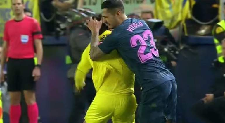 vitolo-expulsion-captura.jpg