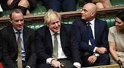 johnson-sonrie-gobierno-reuters-770x420.jpg