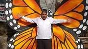 homero-gomez-mariposa-monarca-770-420.jpg