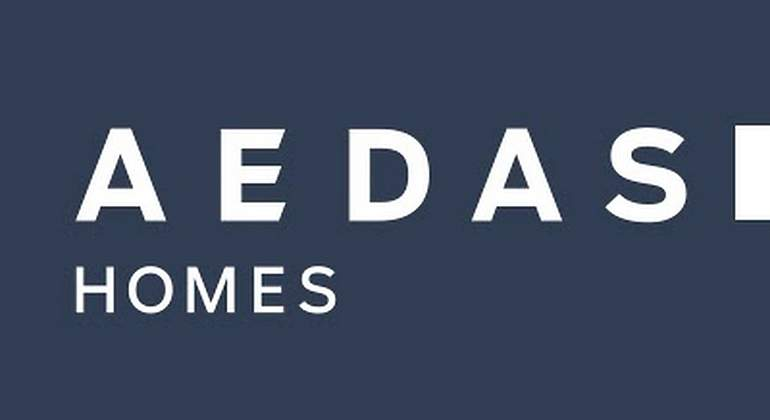 aedas-homes-logo.jpg