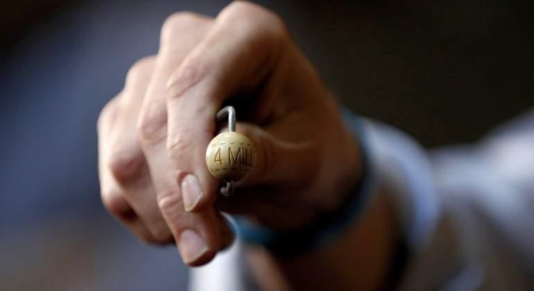 loteria-navidad-bola.jpg