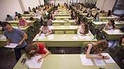 alumnos-instituto-examen-770-efe.jpg