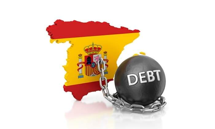 espana-deuda-getty.jpg