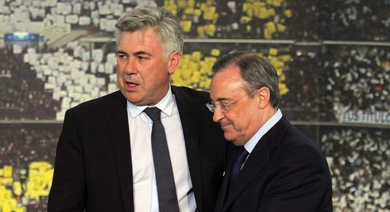 Ancelotti-Florentino-Perez-2014-getty.jpg