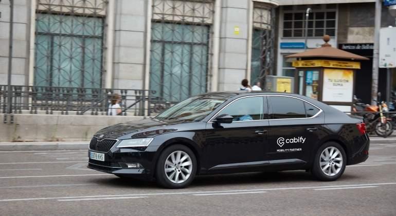 Cabify_coche_cabify-3.jpg