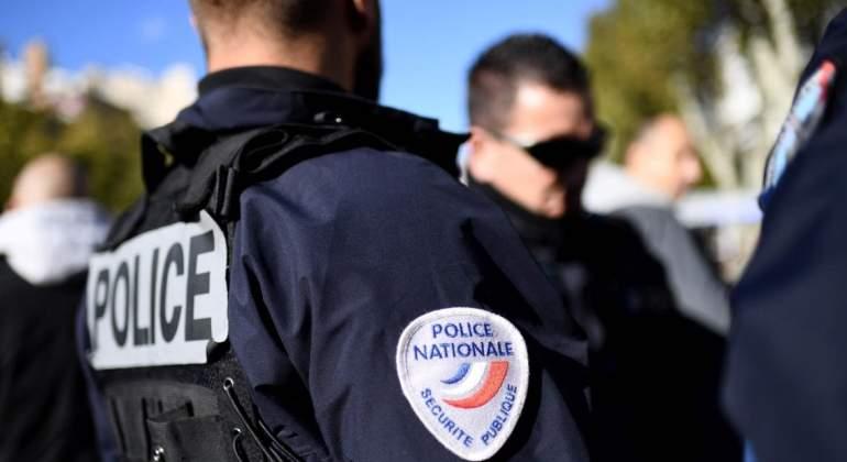 policia-francia-afp.jpg