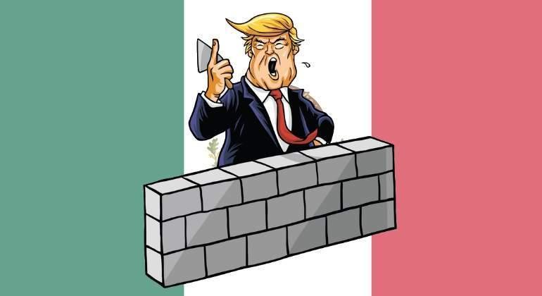 trump-mexico-muro-montaje.jpg