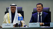 rusia-arabia-saudi-ministros-opep-770x420.png