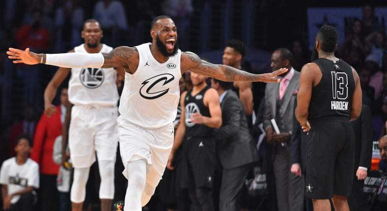 LeBron-celebra-canasta-NBA-AllStar-2018-USA-Today.jpg