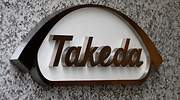 takeda-logo-reuters.jpg