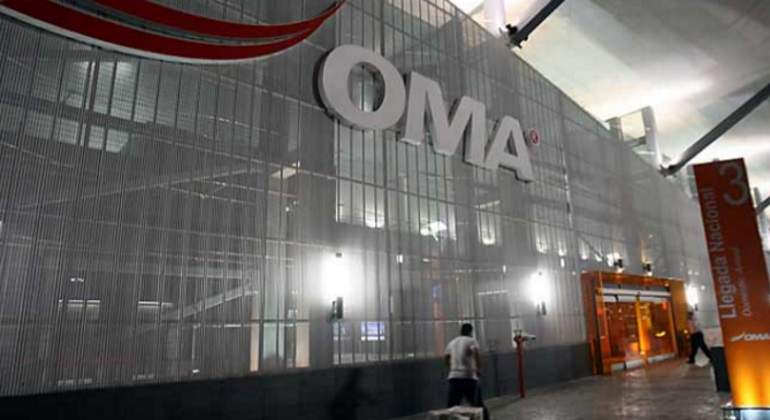 OMA-notimex-770.jpg