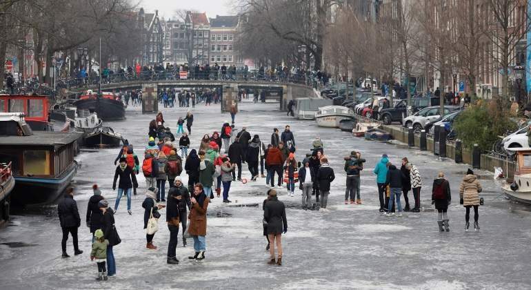 amsterdam-hielo-reuters.jpg