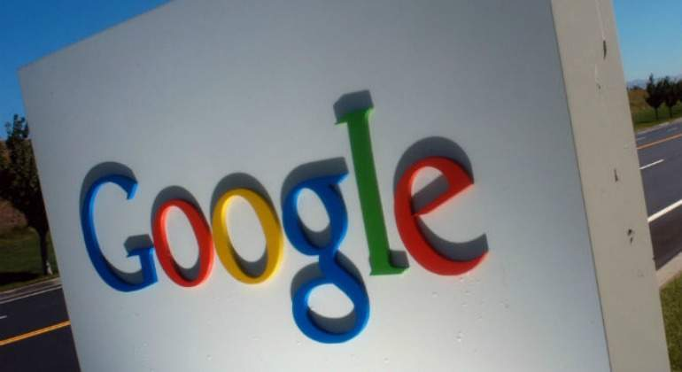 google-carretera.jpg