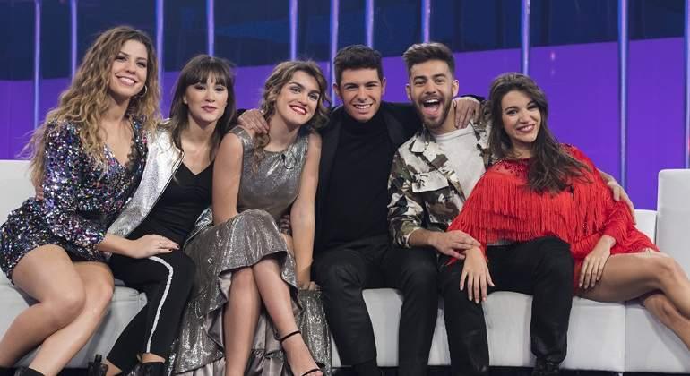 eurovision-ot.jpg