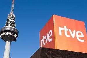 El Congreso debate la vuelta al modelo de RTVE de Zapatero