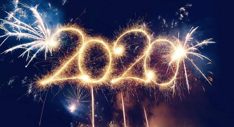 20 Frases Originales Para No Felicitar El Año Nuevo Como