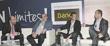 Nacen más startups en España, pero faltan compañías que las compren