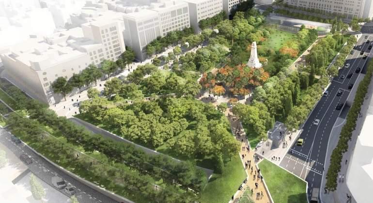 propuesta-reforma-plaza-espana.jpg