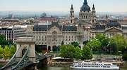 budapest-panoramica-770-dreamstime.jpg