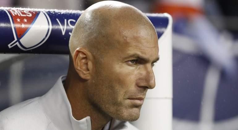 Zidane-serio-AllStar-MLS-2017-efe.jpg