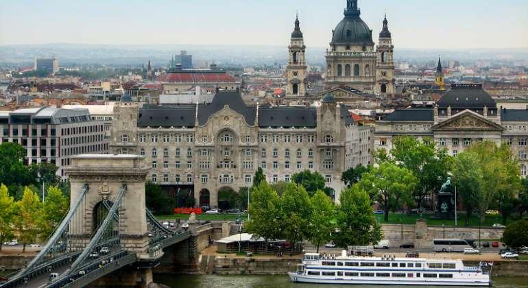 budapest-panoramica-770-dreamstime.jpg