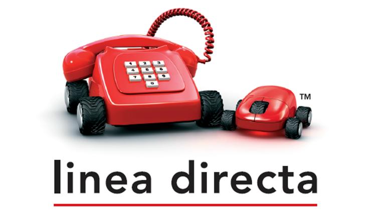 linea-directa.png