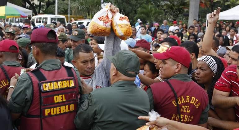 venezuela-reuters.jpg