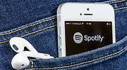 spotify-2.jpg