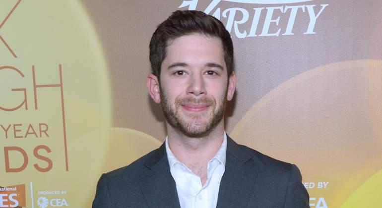 colin-kroll-getty.jpg