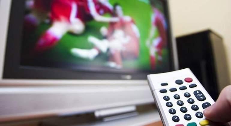 futbol-en-tv.jpg