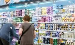 El gran consumo busca a los consumidores mayores de 50