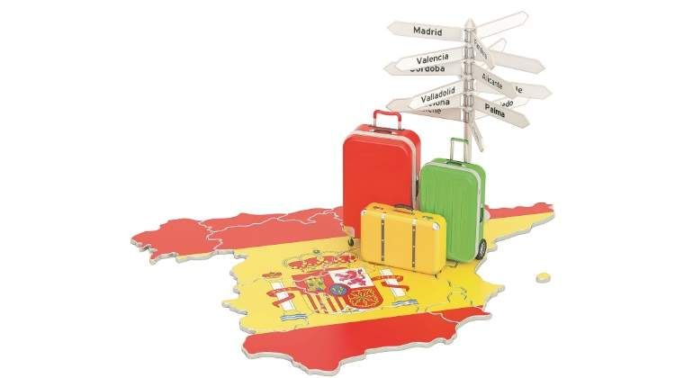 espana-mapa-maletas.jpg