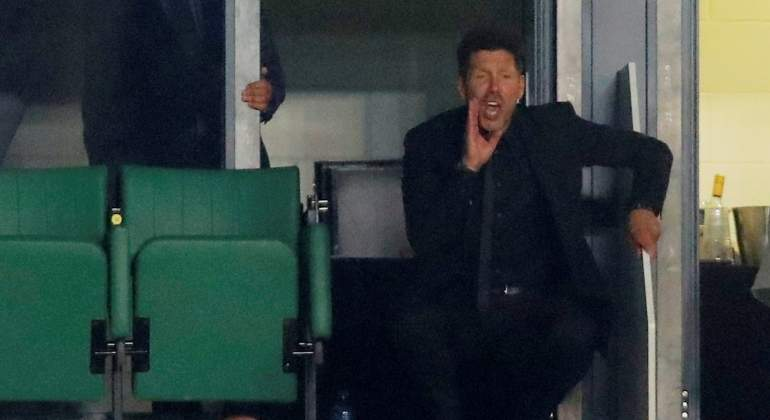 simeone-supercopa-reuters.jpg
