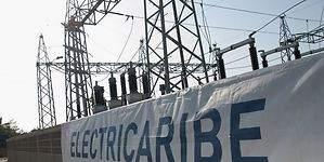 Contraloría de Colombia abre indagación a Electricaribe por el uso de subsidios