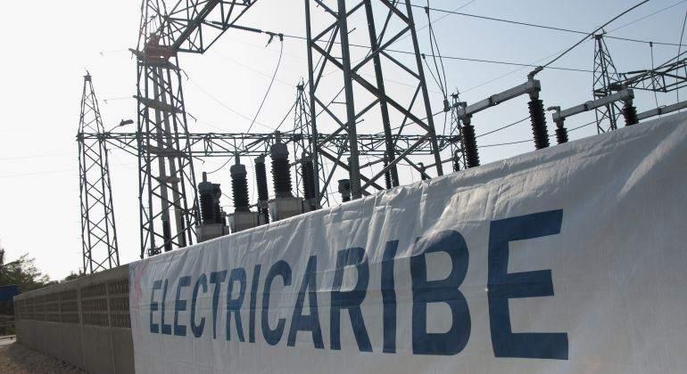 electricaribe-770.jpg