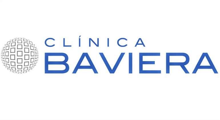 Clinica-Baviera-logo-770.jpg
