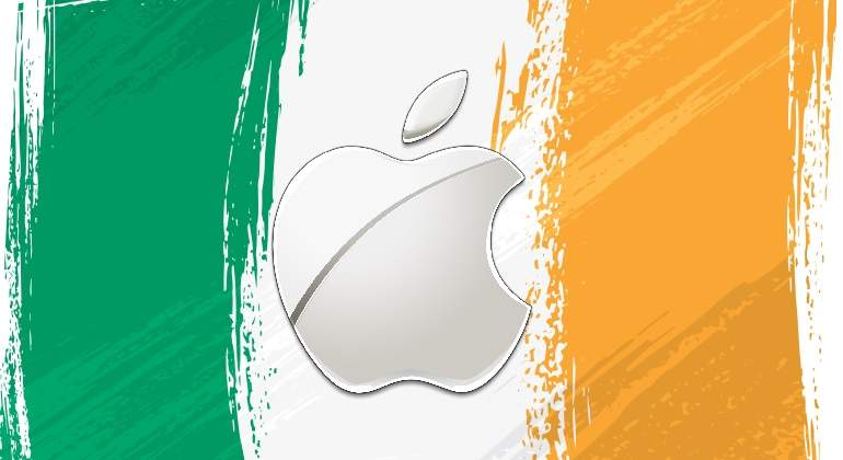 apple-ireland-buena.jpg