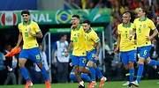 brasil-copa-america-peru.jpg