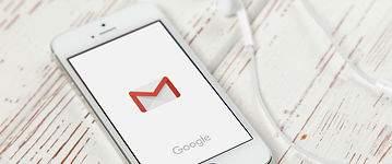 Google dejará de leer el contenido de correos de Gmail