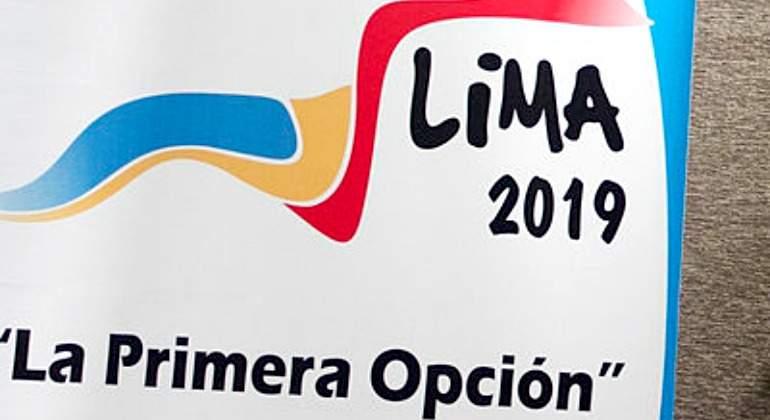 PPK: Juegos Panamericanos 2019 son un