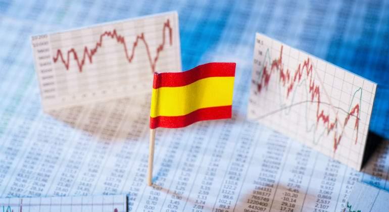 Calma: la bolsa española ya ha descontado las medidas del Gobierno