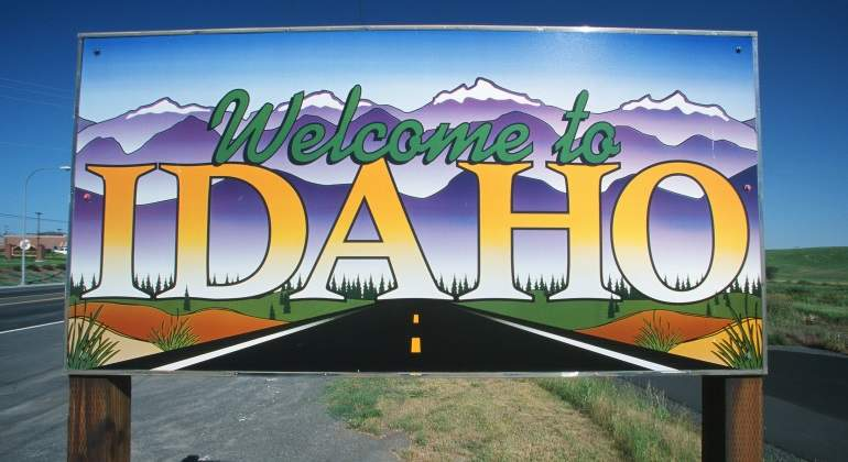 welcome-to-idaho.jpg