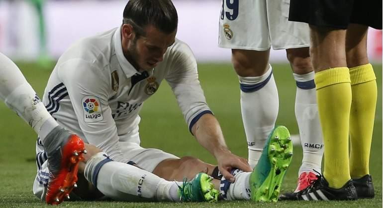 Bale-lesion-clasico-2017-reuters.jpg