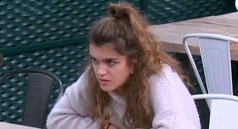 amaia-chilly.jpg