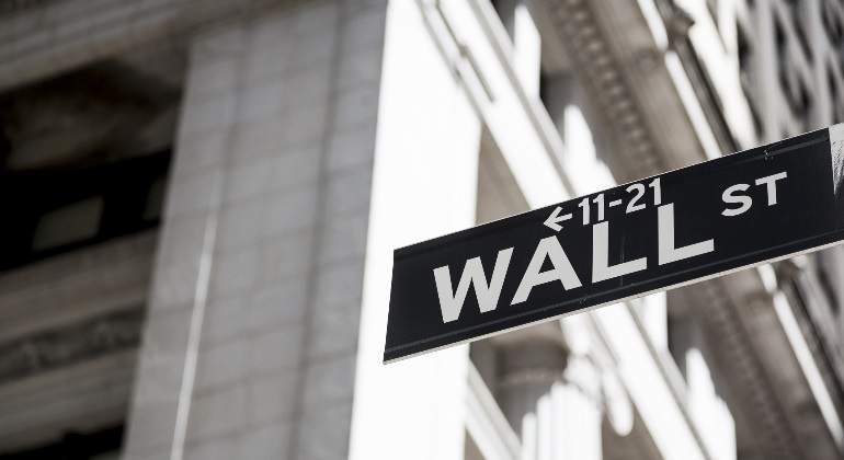 cartel-wall-street-bolsa-nueva-york-getty-770x420.jpg